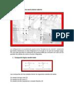 teoria diapositivas