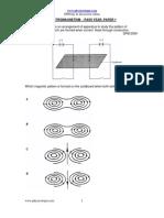Electromagnet SPM Paper1