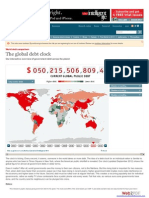 CURRENT GLOBAL PUBLIC DEBT .pdf