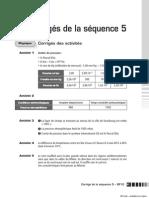 AL7SP12TEPA0111 Corriges Des Exercices Partie 02