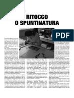 [eBook+ +Fotografia+ +ITA+ +PDF]+Ritocco+o+Spuntinatura
