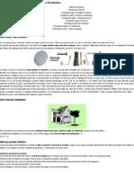 Manual de Instalación de una Antena Parabólica - Diesl