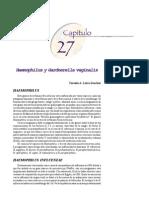 Www.unlock PDF.com Microcap27