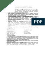 Fi Deexerci Iivocab Fonetica5 6