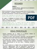 LA LINEA DE PARTIDA Y EL ALTO RENDIMIENTO.pdf
