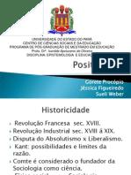 Positivismo - Uepa (2)
