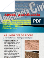 Adobe Expo