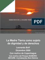 ZZZZL.+BOFF+La+Madre+Tierra+Como+Sujeto