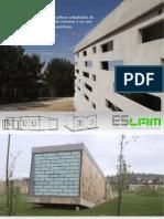 Cat Eslam(Pt)