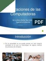 Generaciones de Computadoras.pptx