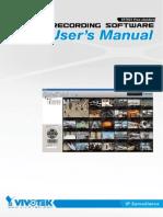 St 7501 Manual