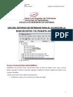 accesobd-gui.pdf