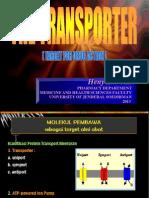 Transporter Farmol2013
