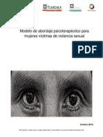 intervención-abuso sexual