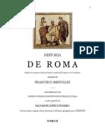 124584283 Historia de Roma Tomo II