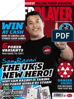 Poker Player UK 2013-02.pdf