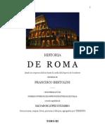 124584472 Historia de Roma Tomo III