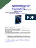 bacterias parasitos hongos y virus pdf