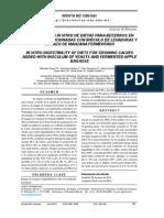 biociencias4-3-12.pdf