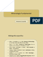 86580408 02 Mineralogia Fundamental 1