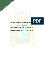 Auditoria Financiera CD (2)