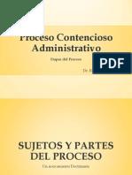 Sujetos Del Proceso Contencioso Administrativo (3) (1)