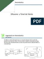 Chap_4_ DIFUSORES y Tunel de Viento-1
