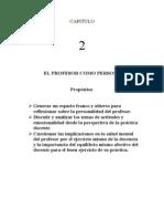 EL PROFESOR COMO PERSONA.doc