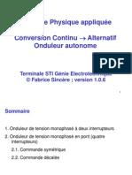 cours_onduleur_autonome_tgett.pdf