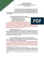 Atualização Difusos -2013