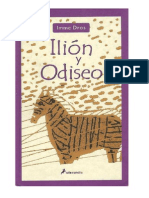 75985513 Dross Imme Ilion y Odiseo