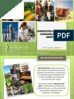 Presentación - Estudio de caso_Agroindustria como actividad.pdf