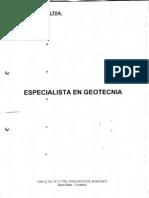 Juan Piedrahita.rios