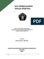 MODUL-ANALISIS-GENETIKA_KEBIDANAN.pdf