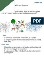 foodwebs 13 4 weebly