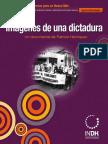 Ed. Básica - Imágenes de una dictadura (1)