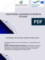vocationalguidanceinpl-121212040336-phpapp01