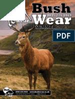 Summer 13 Web