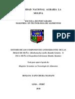 TAL 15-124-TM.pdf