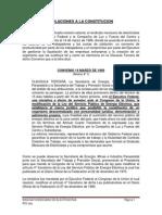 Documento Analisis 2