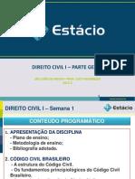 2012-1semana1-ocdigocivil-120202035215-phpapp01