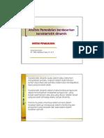 karaktr dinamik.pdf