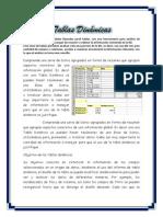 Tablas Dinámicas.docx