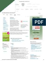 Rheumatoid Arthritis - MayoClinic