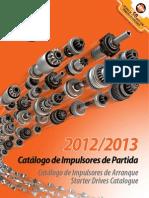 impulsores_2012-2013
