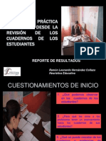 Presentacion Cuadernos Guerrero