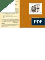 Archivio Movimento Operario