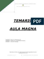 Bloques5_6_7_MateriasSocioCulturales.pdf