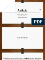 ASFIXIA.version Final PDF