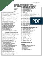 0.Cuidate Compa Version 2013-10. 174p